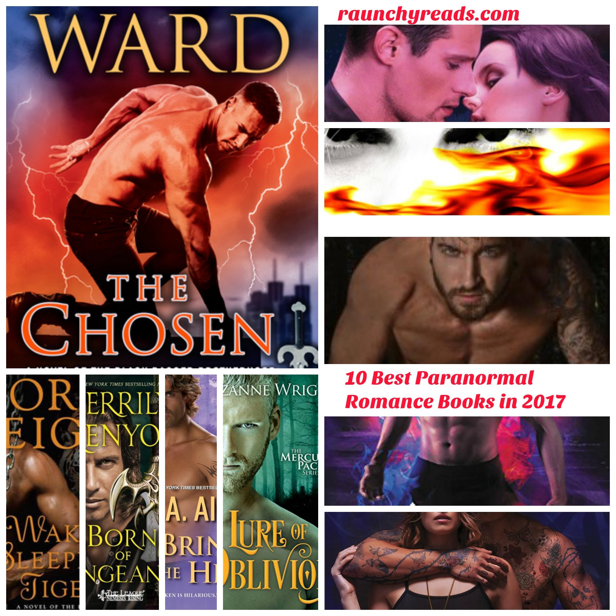 top vampire romance books