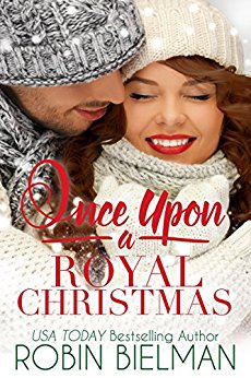 Holiday Romance Freebies