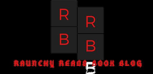Raunchy Reads Book Blog