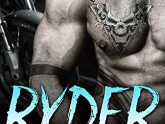 Ryder Lost Breed MC Review
