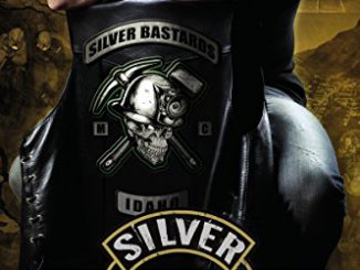 Silver Bastard Review