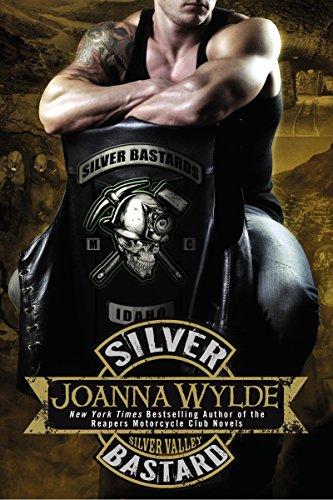 Silver Bastard Review