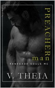 Preacher-man-Book-Review