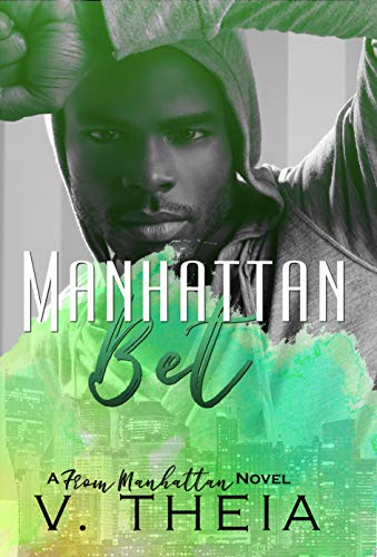 Manhattan_bet