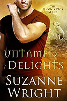 Untamed_Delights_Book_Review