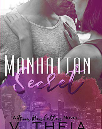 Manhattan_secret_ARC_Review