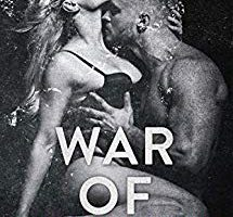 War_of_hearts_book_review