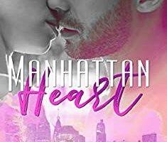 Mahattan Heart Book Review