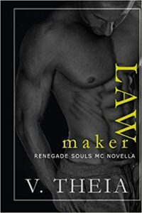 Law_Maker_Book_Review