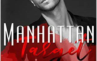 Manhattan Target Book Review