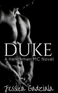 Duke-the-henchmen-mc