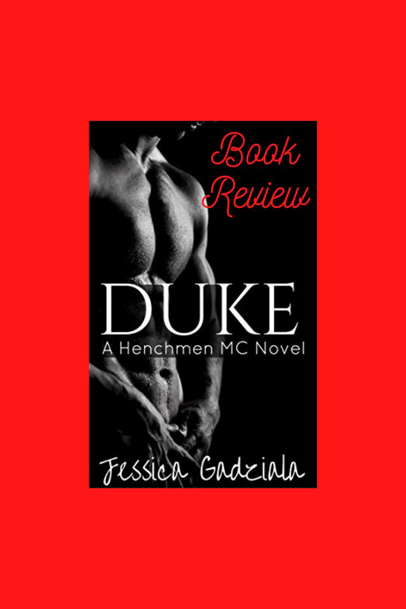 Duke-Book-Review
