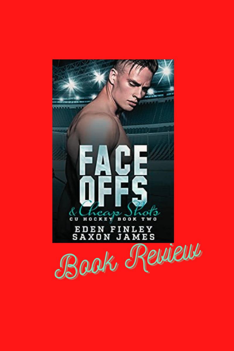 Face Offs & Cheap Shots