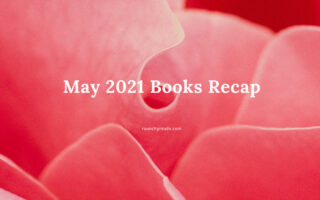 May-2021-Books-Recap